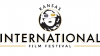 CinemaKC Partners with the 2019 Kansas International Film Festival (KIFF)