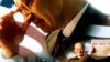 Presidents in Cinema Series: