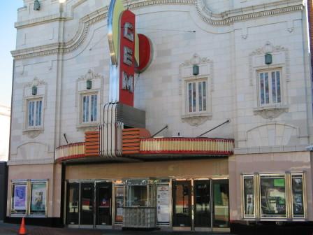 The_Gem_Theatre